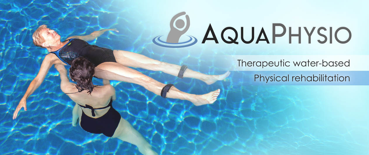 AquaPhysio by HNA Physoitherapy