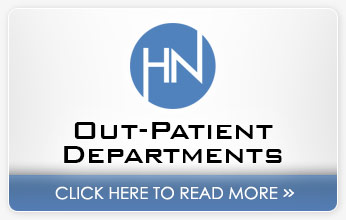 Out-Patient Departments