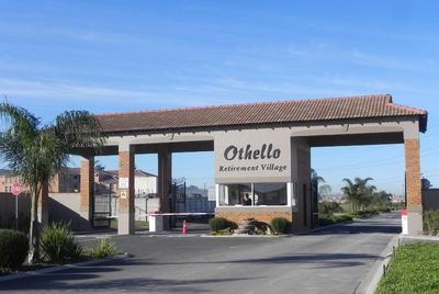 Othello Retirement Village – HNA Physiotherapy
