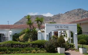 Faircape Cle Du Cap