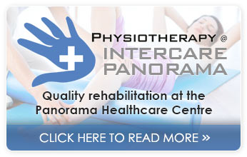 services-panels-Intercare-new