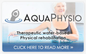 services-panels-aquaphysio-over