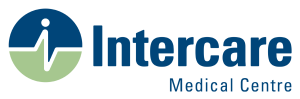 intercare-logo