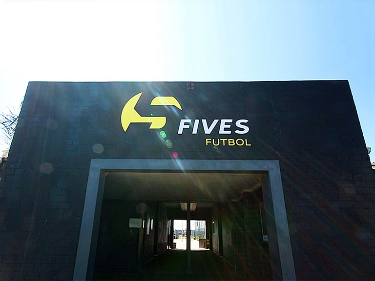 Physio-at-Sport-Fives-3