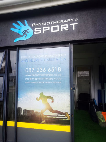 Physio-at-Sport-Fives-4