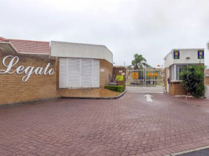 Legato Retirement Centre