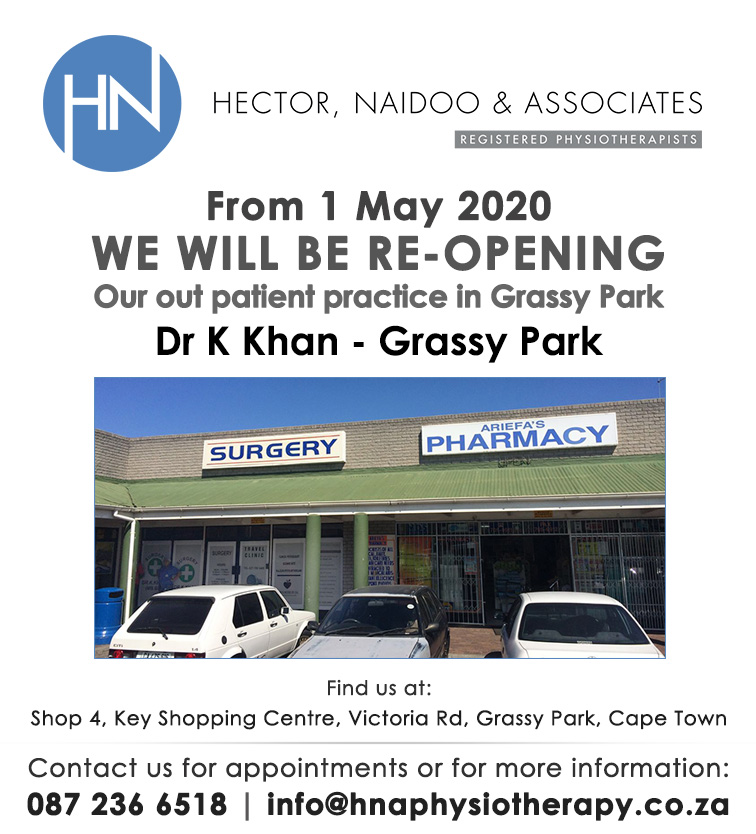 HNA-ad_Opening_Dr-Khan